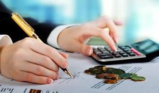 Qual o custo de uma loja virtual - Uma estimativa inicial