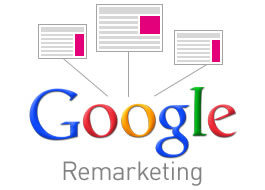 Remarketing com links patrocinados