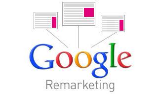 Remarketing com links patrocinados