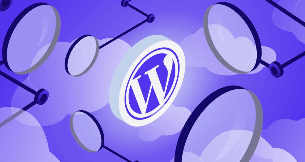 Como criar um loja virtual com o WordPress