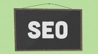 SEO é parâmetro para escolha de uma plataforma e-commerce