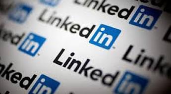 LinkedIn para universitários