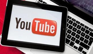 Veja algumas dicas para montar um canal no YouTube