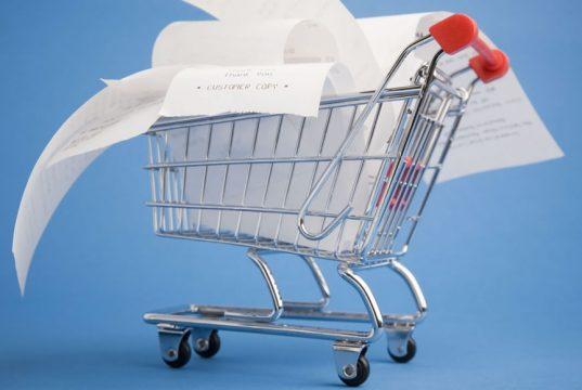 Cuidados na hora de migrar a plataforma de e-commerce
