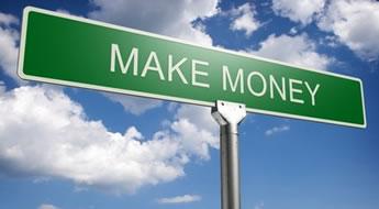 Dicas para ganhar dinheiro com AdSense – Maximize seus ganhos