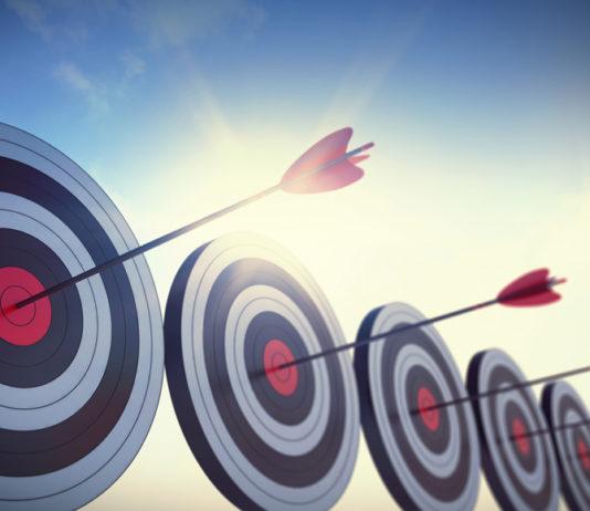 Estratégia de remarketing com links patrocinados no Google AdWords