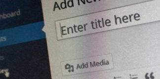Qual é a melhor plataforma para se criar um blog