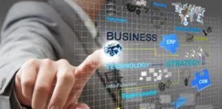 ERP para E-commerce