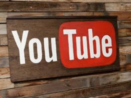 Como otimizar um vídeo no YouTube
