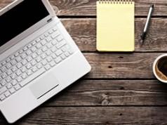 Como medir o ROI de uma assessoria de imprensa