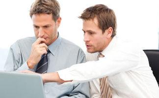 Coaching para empreendedores