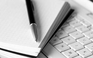O que é Webwriting