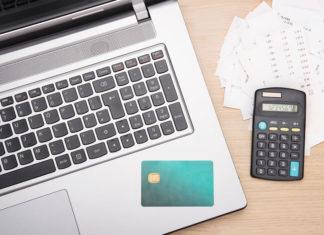 Como começar um negócio online e ter sucesso