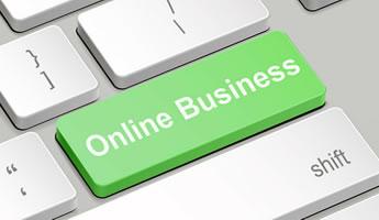 Como começar um negócio online