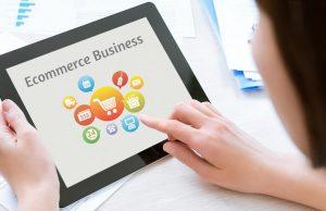 Empresas que fazem lojas virtuais – Como escolher?
