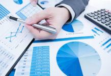 O que é ERP e como ele pode ajudar na gestão de um e-commerce?