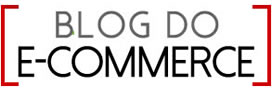 Blog do E-commerce