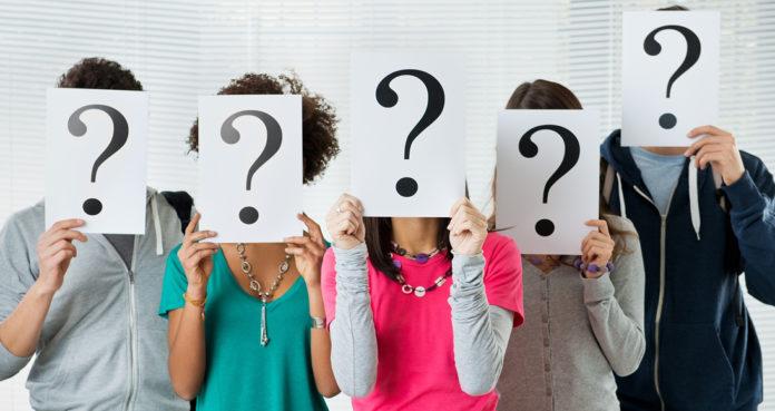 Como definir a buyer persona do seu e-commerce