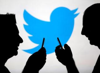 Veja neste artigo alguns fatos sobre o Twitter bastante curiosos e que podem acabar se transformando em boas dicas para aprimorar suas estratégias de marketing neste canal.