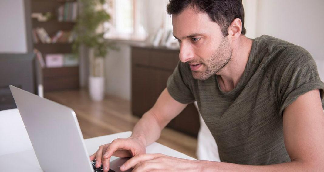 O que você precisa saber antes de abrir um e-commerce