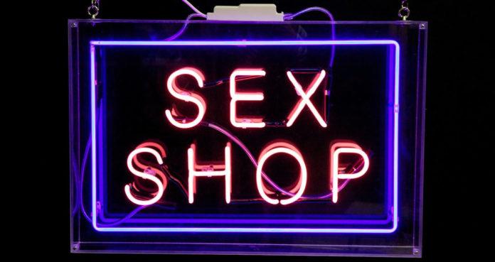 Sex Shops Virtuais – Porque elas dão tão certo?