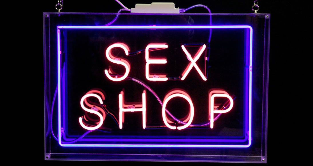 Sheffield Man Finds Sex Toy Box In Hire Car