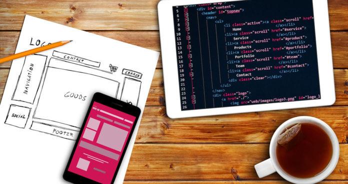 Como abrir uma empresa de desenvolvimento de sites