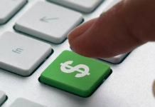 Ideias para ganhar dinheiro na Internet em 2019 - Confira as nossas dicas!