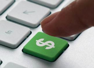 Ideias para ganhar dinheiro na Internet em 2018 - Confira as nossas dicas!