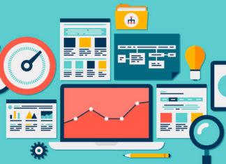 Como medir o ROI nas mídias sociais