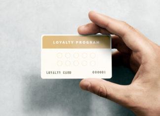 Crescimento do mercado de programas de fidelidade em 2018