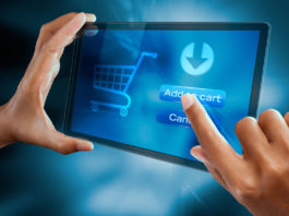 Como definir o preço de venda em um e-commerce