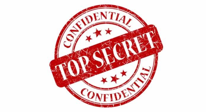 Os segredos de um e-commerce de sucesso