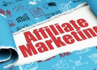 O que é marketing de afiliados