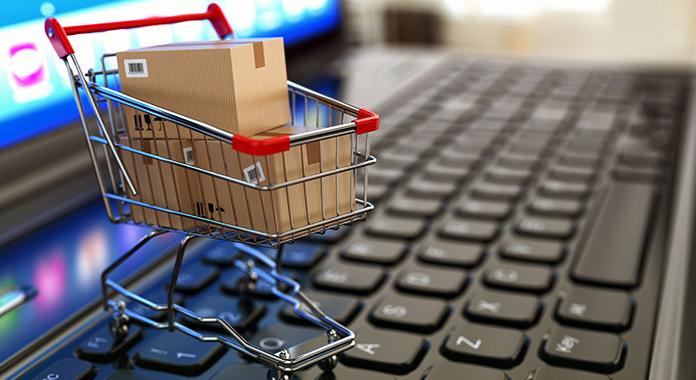 Mandamentos do sucesso no e-commerce