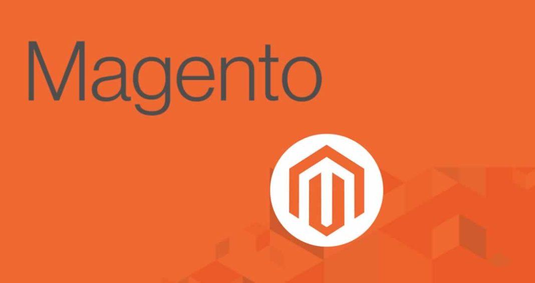 Plataforma Magento