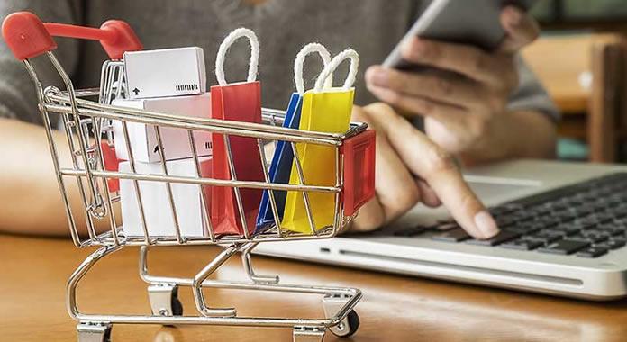 Dicas para uma loja virtual de sucesso