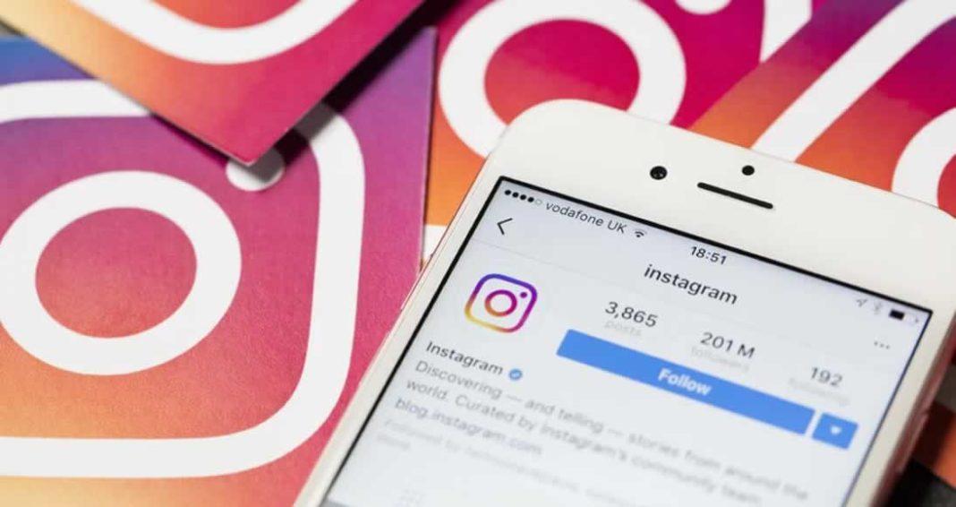 Como fazer vendas pelo Instagram