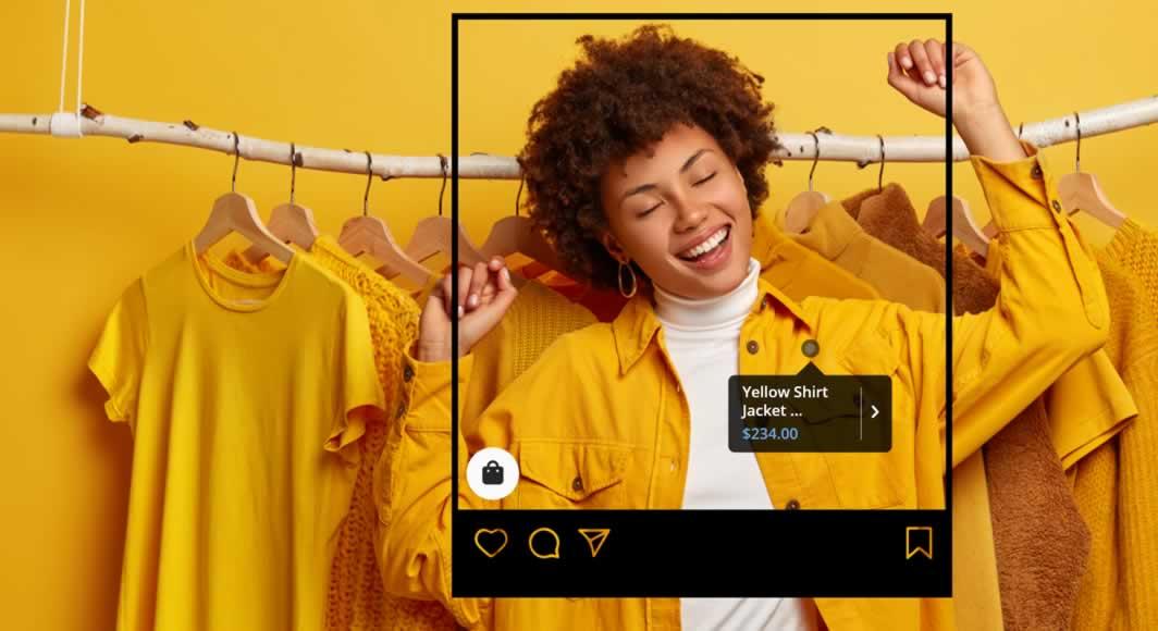 Cinco estrategias de marketing para social commerce Mídias Sociais Estratégias de Marketing Para Social Commerce As estratégias de marketing para social commerce ajudam você a conseguir uma maior efetividade nas suas vendas pelas redes sociais. Confira algumas dessas estratégias de social commerce. Por Alberto Valle Estratégias de marketing para social commerce