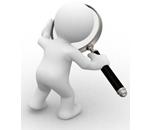 Como utilizar o sistema de busca da sua loja para alavancar suas vendas