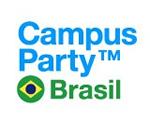 Sites de compras coletivas dão lição de empreendedorismo na Campus Party Brasil 2011