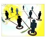Como conquistar clientes nas redes sociais