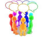 Curso deredes sociais e marketing nas midias sociais