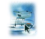 E-commerce B2B para franquias e atacadistas. O posicionamento do comércio eletrônico nestes setores