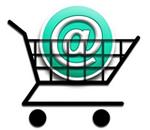 E-commerce é uma ótima opção para pequenas e médias empresas. O comércio eletrônico ajuda a empresários