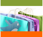 Comércio eletrônico Social - E-Commerce Social