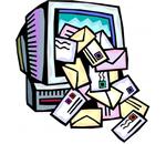 E-mail marketing pode ajudar a aumentar vendas