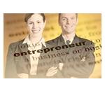 Empreendedorismo digital ganha força no Btasil