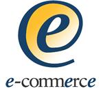 Evolução do e-commerce e como o comércio virtual passou a ser uma necessidade para as empresas brasileiras