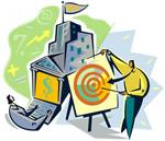 Empreendedoriamo na Internet é foco para pequenas e médias empresas